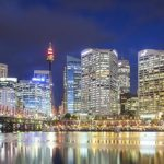 PM's big cities plan: $6bn to take politics out of planning