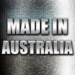Australian Business Culture -Is Innovation in  our DNA?